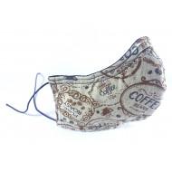 I-Sew-Lation Mask - Large