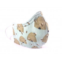 I-Sew-Lation Mask - Small